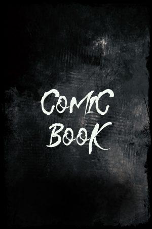 Comic Books / Képregények