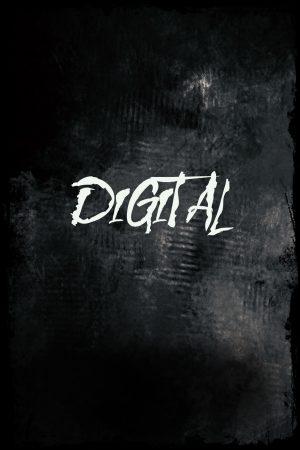 Digital Comic Book / Digitális Képregény